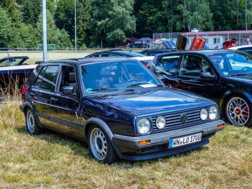 auenwald0028